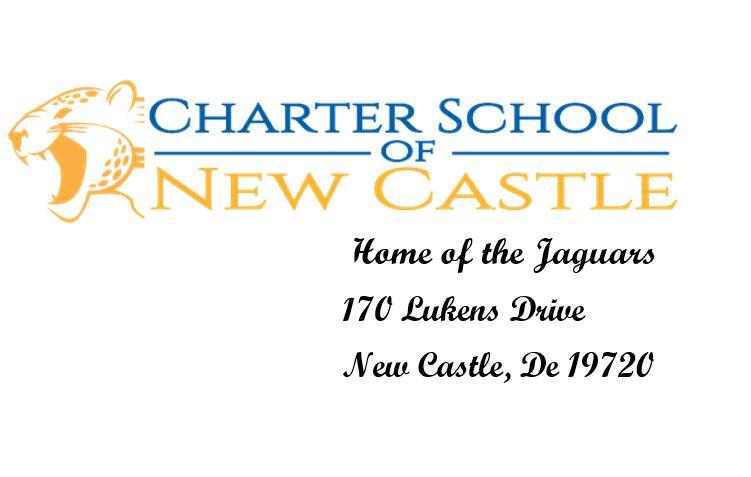 Charter School of New Castle